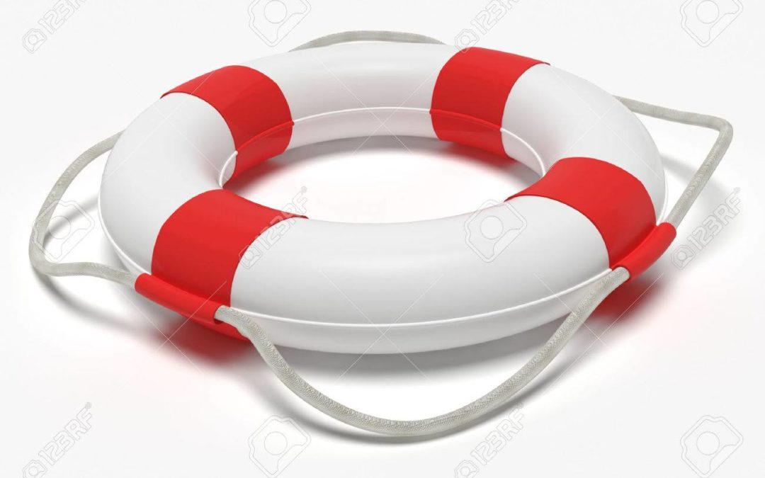 BAIL COMMERCIAL : L'obligation de délivrance – bouée de sauvetage du preneur dans l'étang des clauses de transfert de charges.